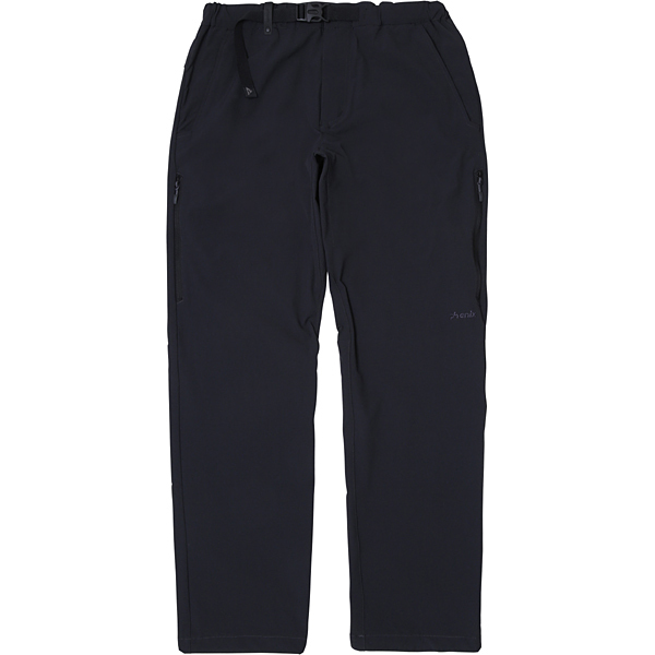 Alert Pants アラートパンツ PHA12PA10 オフブラック XLサイズ [アウトドア パンツ メンズ]