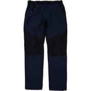 Crag Pants クラッグパンツ PHA12PA14 ネイビー XLサイズ [アウトドア パンツ メンズ]