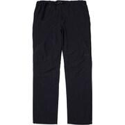 Crag Pants クラッグパンツ PHA12PA14 オフブラック Mサイズ [アウトドア パンツ メンズ]