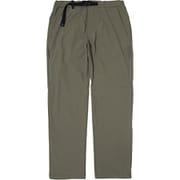 Alert Pants アラートパンツ PHA12PA10 オリーブ Mサイズ [アウトドア パンツ メンズ]