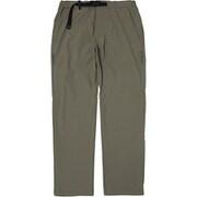 Alert Pants アラートパンツ PHA12PA10 オリーブドラブ XL-76サイズ [アウトドア パンツ メンズ]