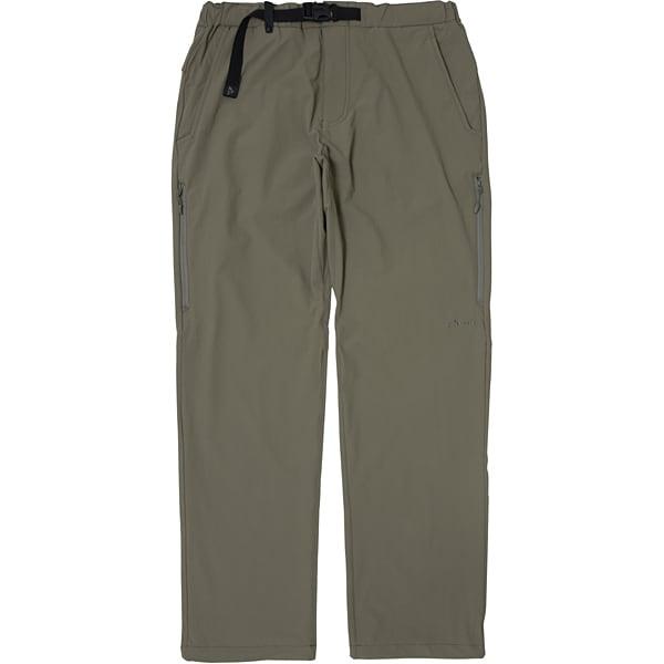 Alert Pants アラートパンツ PHA12PA10 オリーブドラブ XLサイズ [アウトドア パンツ メンズ]