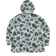 Luminous Soft Jacket ルミナスソフトジャケット PHA12WT25 グリーン XSサイズ [アウトドア ジャケット ユニセックス]