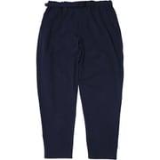 Steps Pants ステップスパンツ PHA12PA21 ネイビー Mサイズ [アウトドア パンツ メンズ]