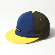 トウイービーチジュニアキャップ PU5495 437 Azul Multi [アウトドア 帽子 キッズ]