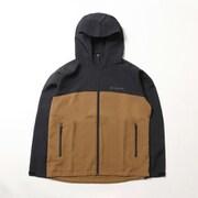 ボーズマンロックジャケット BOZEMAN ROCK JACKET PM3799 257 Delta Mサイズ [アウトドア ジャケット メンズ]