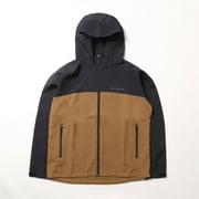 ボーズマンロックジャケット PM3799 257 Delta XLサイズ [アウトドア ジャケット メンズ]