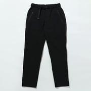ジョンズビュートパンツ PM5729 010 Black Sサイズ [アウトドア パンツ メンズ]