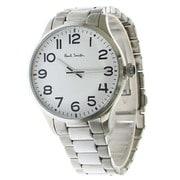 P10063 [腕時計 並行輸入品 1年保証]