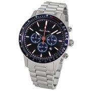 PS0110009 [腕時計 並行輸入品 1年保証]