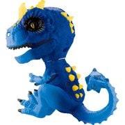 手のり恐竜!ジュラミン!誕生!メテオREX ティラノメテオREX [対象年齢:6歳~]