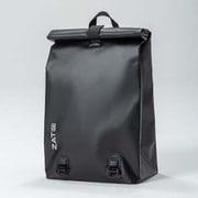G330-2350 [ZAT バックパック 24L ブラック]