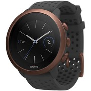 SS050415000 [SUUNTO 3 SLATE GREY COPPER(スント3 グレイ カッパー) 日本正規品]