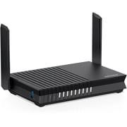 RAX20-100JPS [RAX20 WiFi 6 802.11ax対応WiFiルーター 最大1,204Gbps+574Mbps (AX1800)]
