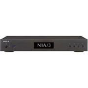 N1A/3-H30B-J [ハイレゾ・デジタルミュージックライブラリ HDD 3TB ブラック]