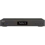 N1A/3-S20B-J [ハイレゾ・デジタルミュージックライブラリ SSD 2TB ブラック]