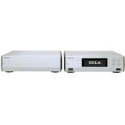 N10P-H30-J [ハイレゾ・デジタルミュージックライブラリ HDD 3TB シルバー]