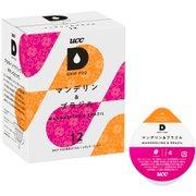DPMB002 [DRIP POD(ドリップポッド) マンデリン&ブラジル 12P]