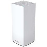 MX5300-JP [Velop AX MX5300 Wi-Fi6対応/メッシュWi-Fi 無線LANルーター]