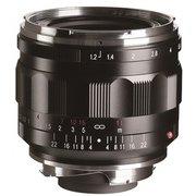 NOKTON 35mm F1.2 Aspherical III VM [35mm/F1.2 VMマウント]