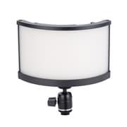 C-PLUS LED WideLight10 [LEDライト]