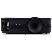 X1126AH [DLPプロジェクター SVGA (800×600)/4000 ANSI lm/HDMI/3D対応]