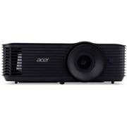X1226AH [DLPプロジェクター XGA (1024×768)/4000 ANSI lm/HDMI/3D対応]