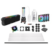 CL-W259-CU00SW-A [Pacific CL360 Max Liquid Cooling Kit]