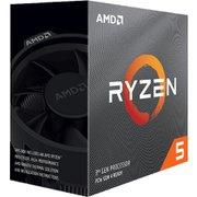 AMD Ryzen 5 3500 100-100000050BOX [AMD CPU Ryzen 5 3500 3.6GHz 6コア/6スレッド 19MB 65W]