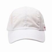 SAKURA ランニングキャップ JACR0658 WT ホワイト [アウトドア 帽子]