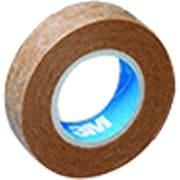 1533EP-0 [マイクロポア スキントーン サージカルテープ 不織布タイプ 12.5mm×9.1m ベージュ 1巻]