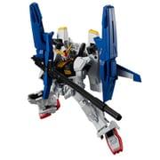 機動戦士ガンダム Gフレーム EX01 スーパーガンダム [コレクション食玩]