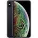 iPhone XS Max 256GB スペースグレイ SIMフリー [MT6U2J/A]