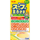 S&B スープの王子さま顆粒 アレルギー特定原材料等27品目不使用 [コーンポタージュ]