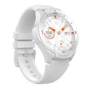 Ticwatch S2 Smartwatch White [スマートウォッチ]