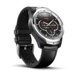 Ticwatch Pro Smartwatch Silver [スマートウォッチ]