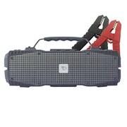 DW-SU-GR [Survivor Bluetooth Speaker Graphite]