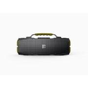 DW-EL-AG [Elemental Bluetooth Speaker Army Green]