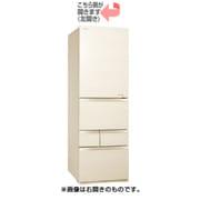 GR-S500GZL(ZC) [冷蔵庫(501L・左開き) 5ドア VEGETA(べジータ) GZシリーズ ラピスアイボリー]