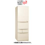 GR-S470GZL(ZC) [冷蔵庫(465L・左開き) 5ドア VEGETA(べジータ) GZシリーズ ラピスアイボリー]
