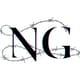 NG(エヌジー) EXPERIENCE SELECTION [PS4ソフト]