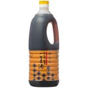 銀印 ごま油 濃口 ポリ 1650g