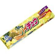 ハイチュウ<パイン&オレンジ> 12粒