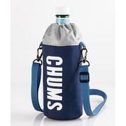 エコペットボトルホルダー Eco Pet Bottle Holder CH60-2989 Navy [アウトドア系 ボトルホルダー]