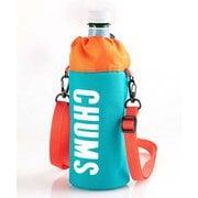 エコペットボトルホルダー Eco Pet Bottle Holder CH60-2989 Mint [アウトドア系 ボトルホルダー]