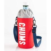 エコペットボトルホルダー Eco Pet Bottle Holder CH60-2989 Red [アウトドア系 ボトルホルダー]