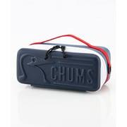 ブービーマルチハードケースS Booby Multi Hard Case S CH62-1204 T.T NV [アウトドア系 ハードケース]