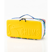 ブービーマルチハードケースL Booby Multi Hard Case L CH62-1206 HP [アウトドア系 ハードケース]