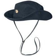 Abisko Smr Hat 77273 Dark Navy M [アウトドア 帽子]