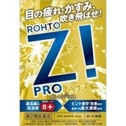 ロートジープロd12mL [第2類医薬品 目薬]